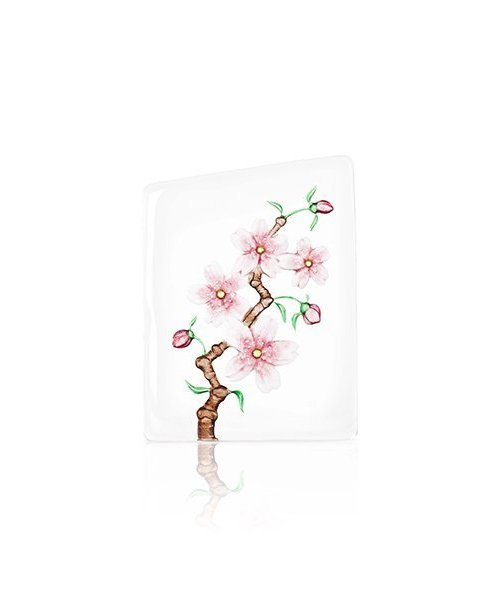 Cherry Blossom Small painted