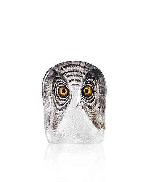 Owl Small 3 owls 34104
