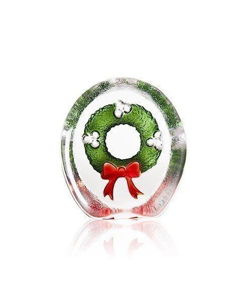 Christmas Garland 34239