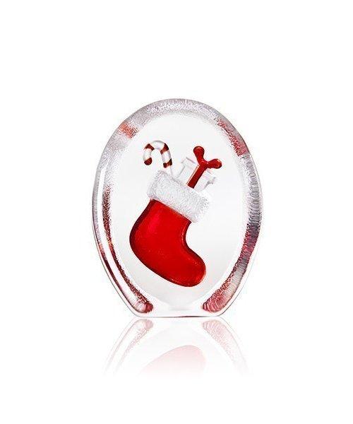 Christmas Sock Lovely X-Mas Gift