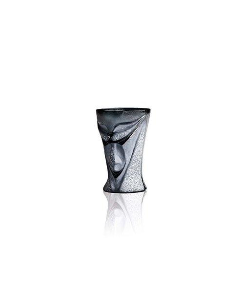 Best shot glass Lucifer black