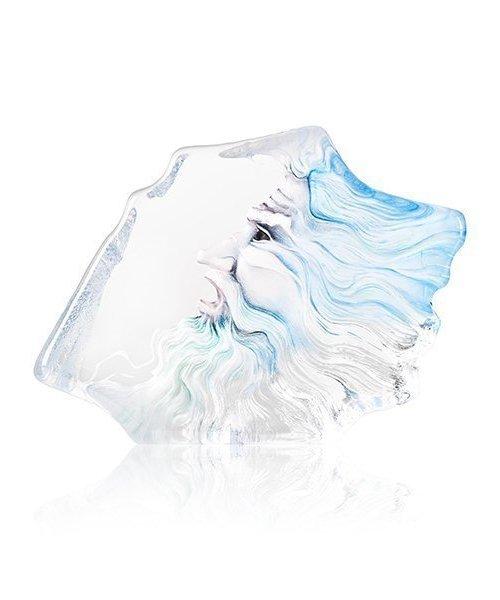 Poseidon Aqua