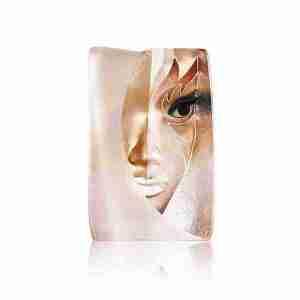 Afrodite Gold Ltd Ed 299 Pcs