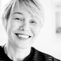 Designer anna-kraitz