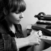 Designer lina-lundberg