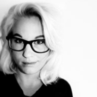 Designer mollie-albertsson