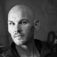 Designer markus-emilsson