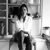 Designer Sara-Söderberg