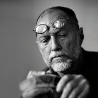 Mats Jonasson Maleras Glassbruk
